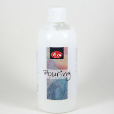 Viva Decor Pouring Medium 500ml