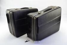 BMW R 100 S 247 - Suitcase Side Case Panniers