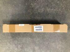 Genuine Konica Minolta Bizhub C451 C550 C650 Transfer Roller A00JR71500