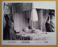 8x10 Photo~ THE PIED PIPER ~1972 ~Cathryn Harrison ~Peter Vaughan -?