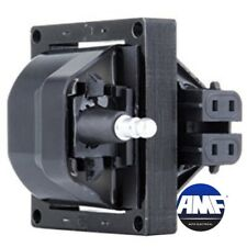 New Ignition Coil for Chevrolet, GMC & Old Pontiacs -  DR37
