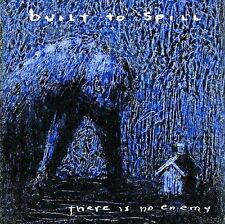 There Is No Enemy [2LP/CD] by Built to Spill (Vinyl, Oct-2009, 3 Discs, Warner Bros.)