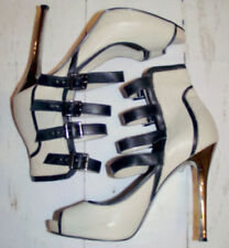 River Island Stiletto Evening & Party Standard Width (D) Heels for Women