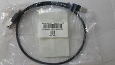 New Genuine Dell PowerEdge M1000E Bladeswitch 1m Stacking Cable GG661 0GG661
