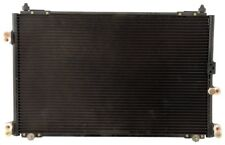 A/C Condenser For 1996-2004 Acura RL 1999 1998 1997 2000 2001 2002 2003 7014773