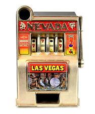 Casino rewards play for free