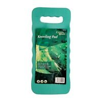 Kneeling Pad For Gardening Weeding Floor Cleaning Painting DIY NEW