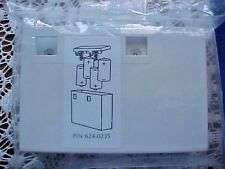 WHITES METAL DETECTOR BATTERY PACK HOLDS 4 C CELL BATTERIES NEXT DAY SHIPPING
