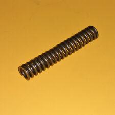 6L6208 Spring Fits Caterpillar 416B 416C 416D 420D 424D 428B 428C 428D 432D 438C