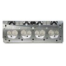 Engine Cylinder Head Edelbrock 60119