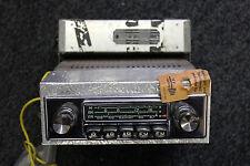 Blaupunkt Radio for 190SL or 300SL