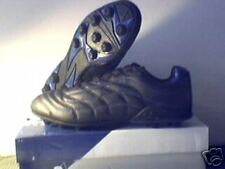 Soccer Cleats Adult Sizes -RIddell  Striker II