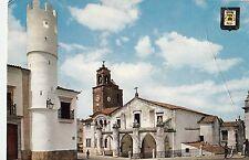 BF13003 benja igreja de sta maria portugal front/back image