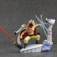 #F67-549 Megahouse Trading figure One Piece  LOG BOX
