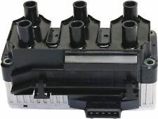 Ignition Coil For 94-98 Volkswagen Jetta GLX 95-98 Golf GTI VR6