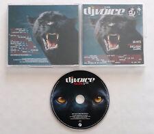 Various – Dj Voice Volume 5/2006 Cd