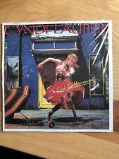 Cyndi Lauper - She's So Unusual CD Album France New Sealed 2009 Edition