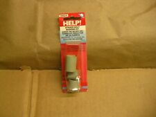 Help / Motormite 38424 striker bolt bushing