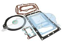 Land Rover Series III 109 Range Rover Classic Gasket Set Gearbox