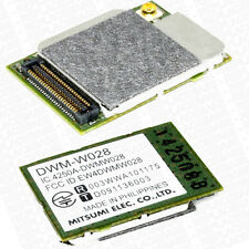 For Nintendo 3DS replacement WiFi Wi-Fi Wireless Chip Card Board DWM-W028 OEM