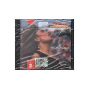 Loredana Berte' CD Non Sono Una Signora / CGD Sigillato 0090317013626
