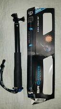 """SP Gadgets P.O.V. Pole 36"""" Go Pro Camera Grip and Selfie Stick"""