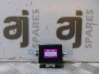 KIA CEED 3 1.6 CRDI 2010 WGN BWS UNIT MODULE 957007H100