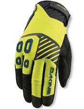 Dakine Sentinel D30 MTB Bike Bicycle Cycle Cycling Gloves All Mountain Trail XL