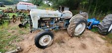 FORD 600 800 2000 4000 Tractor PARTING OUT Let us know what you need FARMERJOHNS