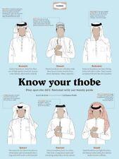 Men's Dress World & Traditional Clothing