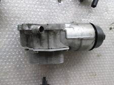CITROEN C2 1.4 D 50 KW (2004-2009) RICAMBIO FILTRO RADIATORE  OLIO 9641550680