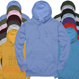 Comfort Cut Hoodie, Soft feel fabric with stretch for extra comfort, Unisex