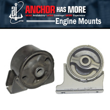 For 1994-1995 Toyota Celica Engine Mount Front 43656VG 1.8L 4 Cyl