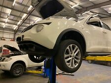 Nissan Gearboxes & Gearbox Parts for Nissan Juke for sale   eBay