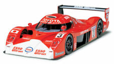Maquettes Toyota 1:24