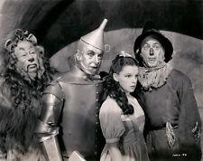 "The Wizard of Oz Lobby 11x14"" Photo Print"