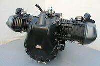 BMW R1250GS R1250 Rt R GS Adv LC K50 K51 2019 Komplett Engine Moteur