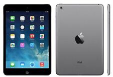 Apple Tablets mit 9 Zoll - 10,9 Zoll Bildschirmgröße