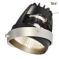 SLV 115251 COB LED MODUL für AIXLIGHT PRO Einbaurahmen sil