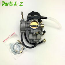 PD36J Carburetor Carb for Kawasaki KFX400 Hisun 350cc UTV ATV