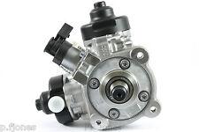 New Bosch Diesel Fuel Pump 0445010685