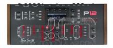 Dave Smith Instruments Prophet 12 Module : BRAND NEW : [DETROIT MODULAR]
