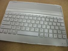 Mobile bluetooth wireless keyboard for ipad - ref 3151