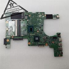 For Dell Inspiron 15z 5523 Motherboard w/ I3-3227U DMB50 XGFGH CN-0XGFGH