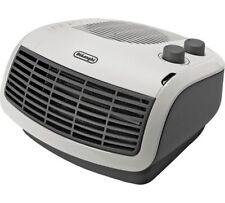 De Longhi 3KW Horizontal Fan Heater HTF3033