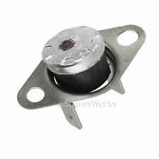 Genuine SAMSUNG BF641FST BQ1S6T077 Oven Cooker Thermostat TOC NT 103NC 15A