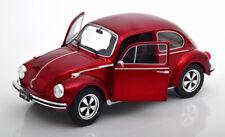 Volkswagen Beetle 1303 - 1974 Sol1800512 Échelle1/18 Solido