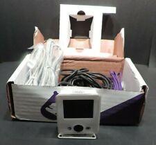 3M Bair Hugger Temperature Monitoring System Model 370