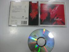 LITO VITALE CUARTETO CD SPANISH VIENTO SUR 1990