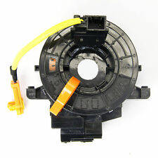 84306-52100 Clock Spring Clockspring to fit Toyota Ractis SCP100R NCP120R 09-14